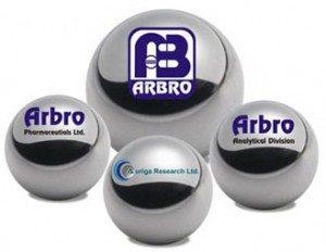 Arbro Group
