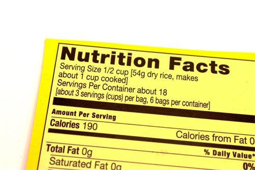 Fatty Acid